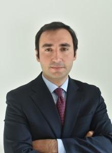 Carlos Barón Maestre