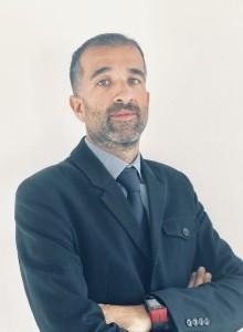 Gabriel Izquierdo García
