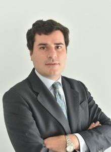 Juan Medrano Blanco