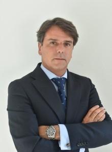 Pablo de Luque