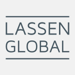 Lassen Global